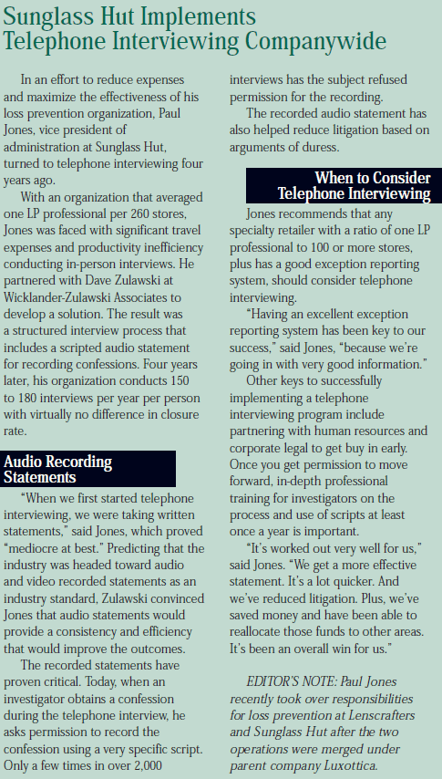 2002_Mar-Apr_Telephone_Interviewing_Sidebar