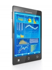 Analytics Data Loss Prevention Strategy Retail Asset Protection, retail data analytics
