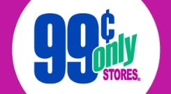 Larry Carroll Named Vice President Of Asset Protection At 99 Cents Only Stores
