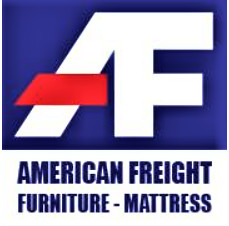american freight furniture and mattress pittsburgh