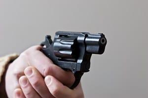 Retail Security Image Workplace Violence Response Plan