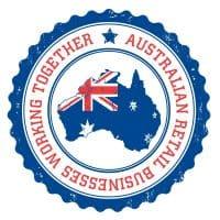 Australian retailers