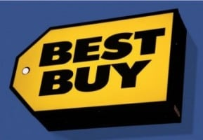 Best Buy Loss Prevention: Changing the Rules