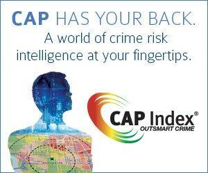 CAP-Back-300x250-pixel-Banner-Ad