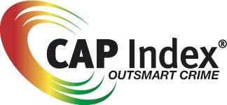 CAP Index Logo