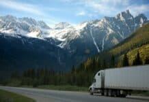 Cargo Theft, stolen cargo