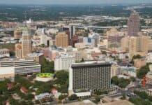 RLPSA San Antonio