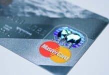 Credit Card fraud scam