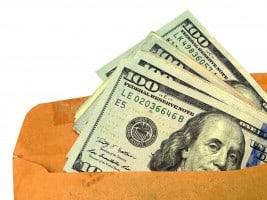 retail cash management