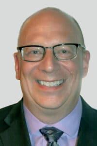 Dave Colen