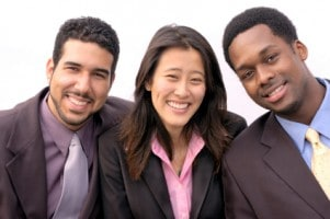 Understand Your Company's Hiring Process When Filling Loss