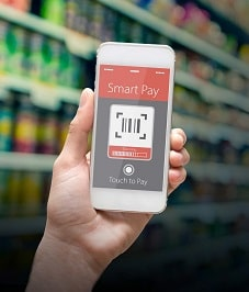 Managing the Frontiers of Retail Innovation Image