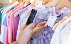 Managing the Frontiers of Retail Innovation Image 2