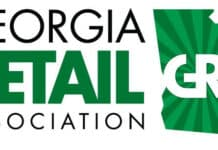 Georgia Retail Association