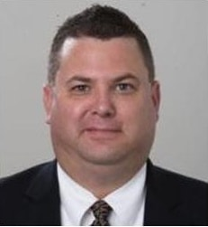 079581f1cdc James Wilhelm, LPC has been named Director, Asset Protection for Los  Angeles-based 99 Cents Only Stores. James began his 19-year career with  Sears Roebuck ...