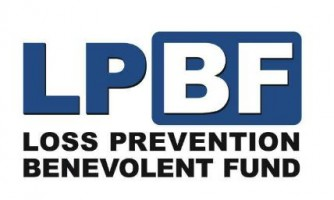 Loss Prevention Benevolent Fund logo