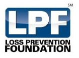 Loss Prevention Foundation