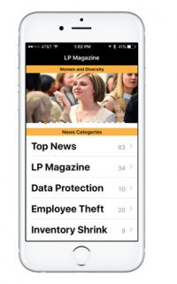 LPM 0317-Ciphone-LPM App
