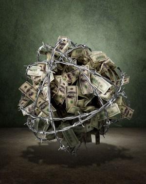 cash handling best practices, cash handling procedures retail
