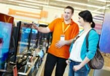 retail employee engagement