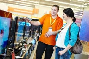 retail employee engagement