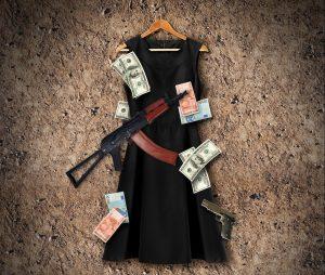 counterfeit fashion