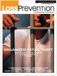 LPM Premier Issue