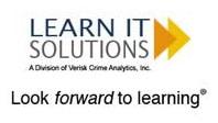 Learn it Solutions logo