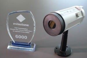 Milestone Now Supports More than 6,000 Devices - Loss Prevention Media