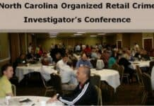 NC ORC Conference 1