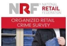 NRF ORC Survey
