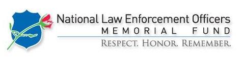 National Law Enf Officers Mem Fund