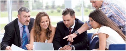 Professional Development, loss prevention jobs, how to define loss prevention