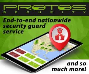 Protos-banner-ad