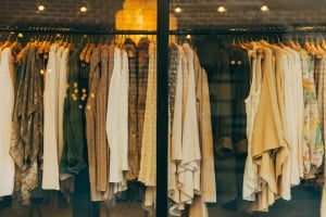 Retail Channel Management