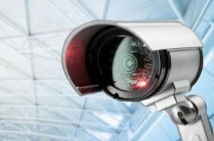 Loss Prevention Equipment, video surveillance laws, ORC methods