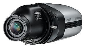 closed circuit security cameras