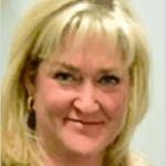 Caroline Kochman