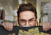 employee data theft