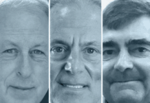loss prevention requirements