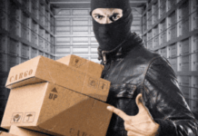 supply-chain security problems