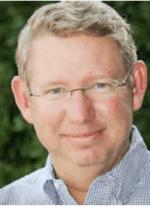 Peter Trepp