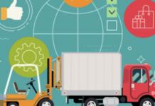 supply-chain risk management
