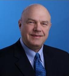 Steve Lundeen