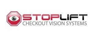 Stoplift Logo