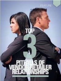 vendor-retailer relationship