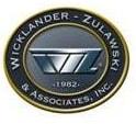 WZ Logo