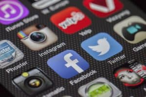 8 Free Tools to Help with Your Social Media Investigation