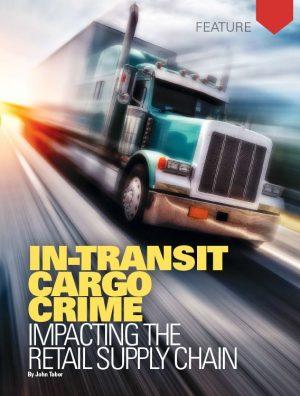 cargo crime