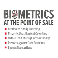 biometricatthepos